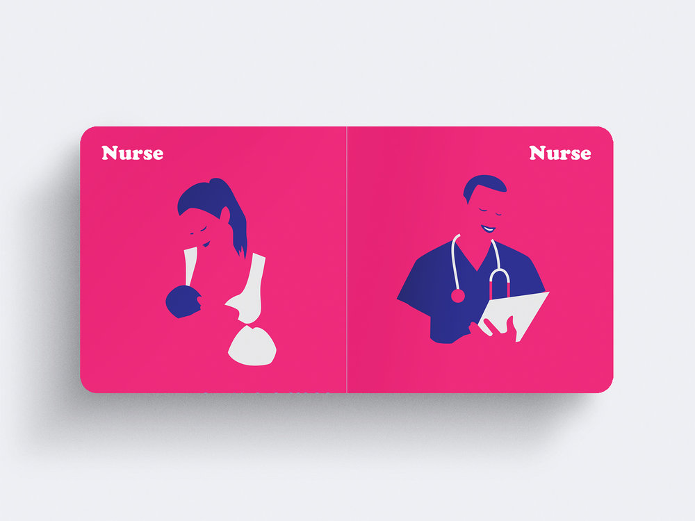 Nurse-Nurse.jpg