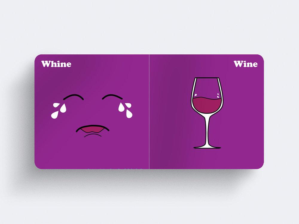 Whine-Wine.jpg