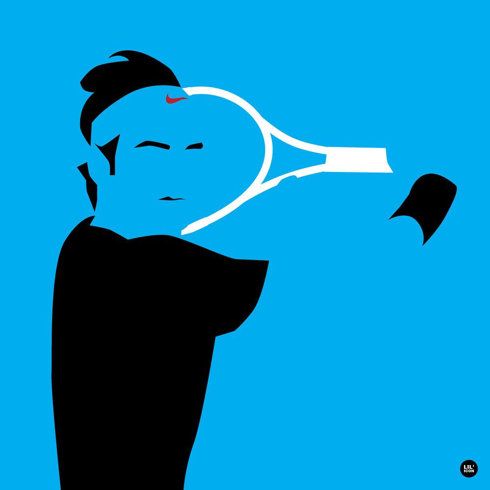 170206_Tennis Icons 10x10-02.jpg