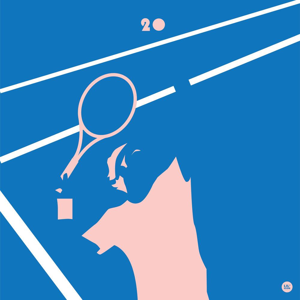 180128_Federer 20_Lines-02.jpg