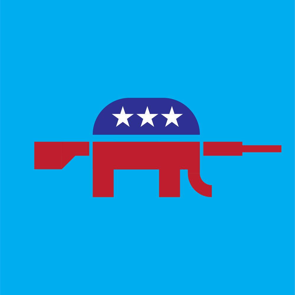 180215_Gun Violence-02.jpg