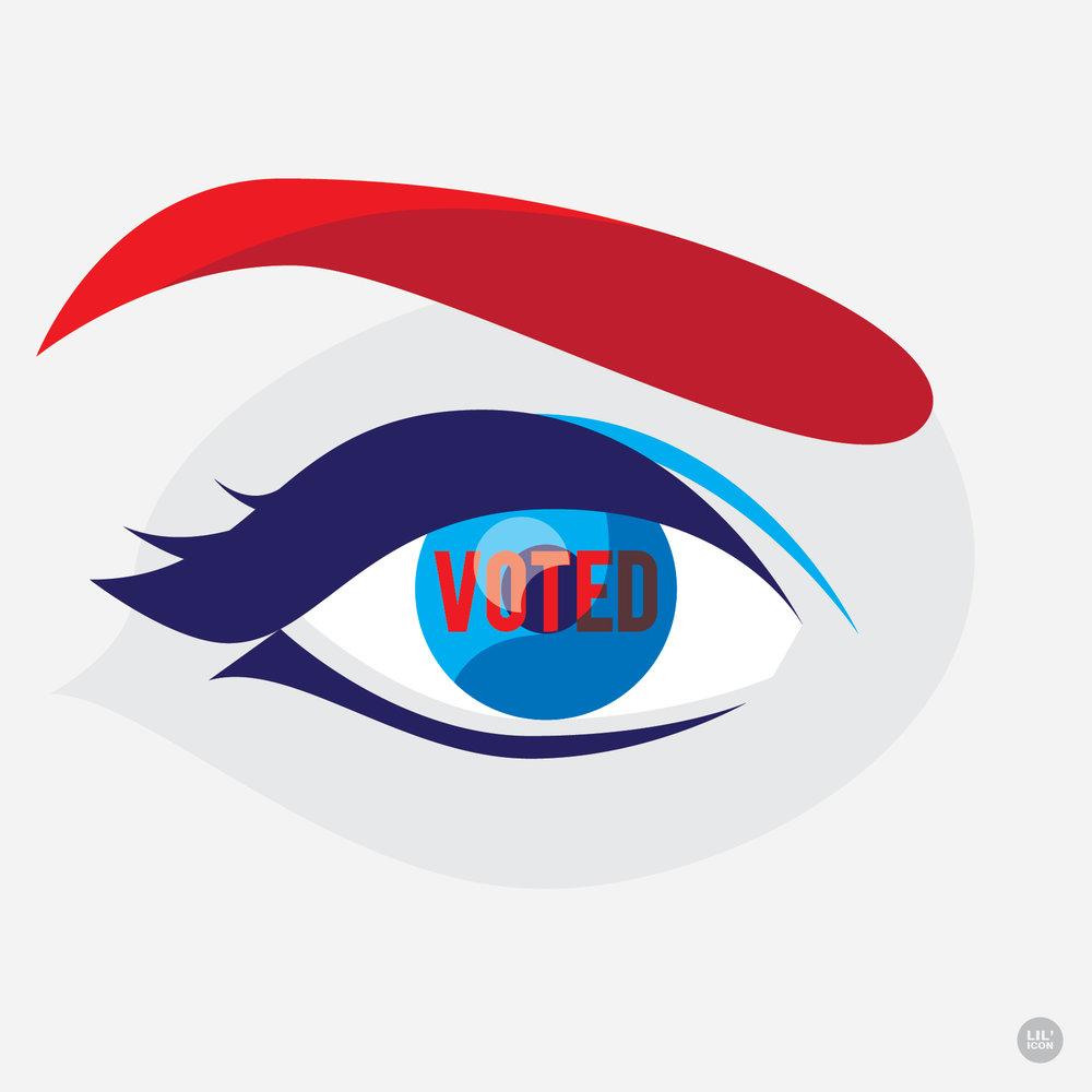 181029_Eye Voted-01.jpg