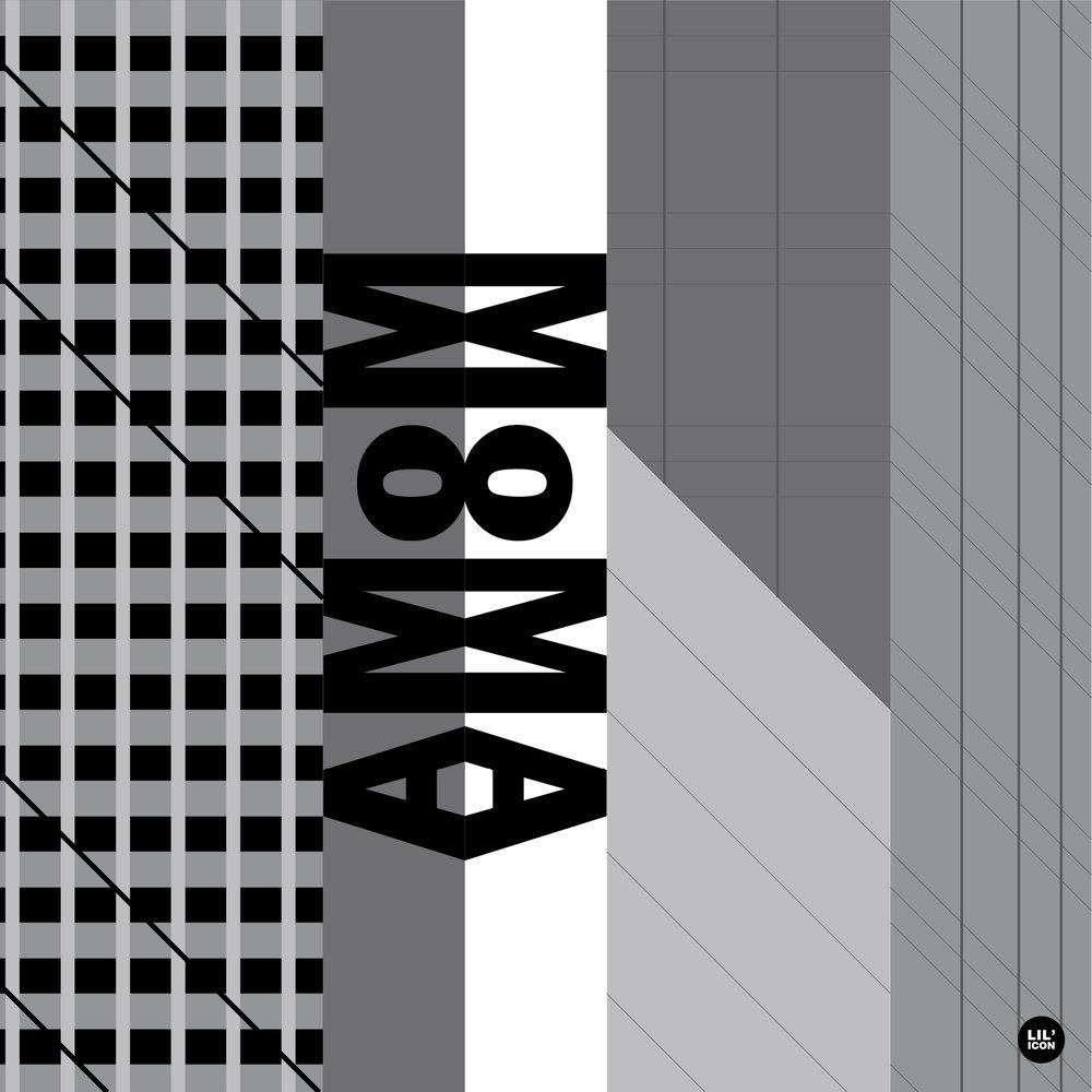 NYC Buildings3.jpg