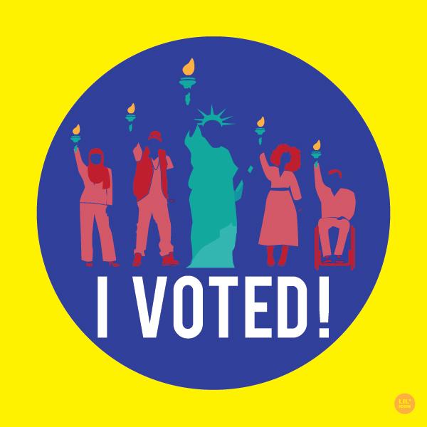 180913_NYC Votes Sticker-Watermark-04.jpg