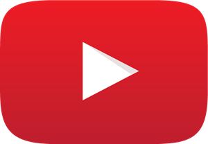 youtube-icon-logo-521820CDD7-seeklogo.com.png