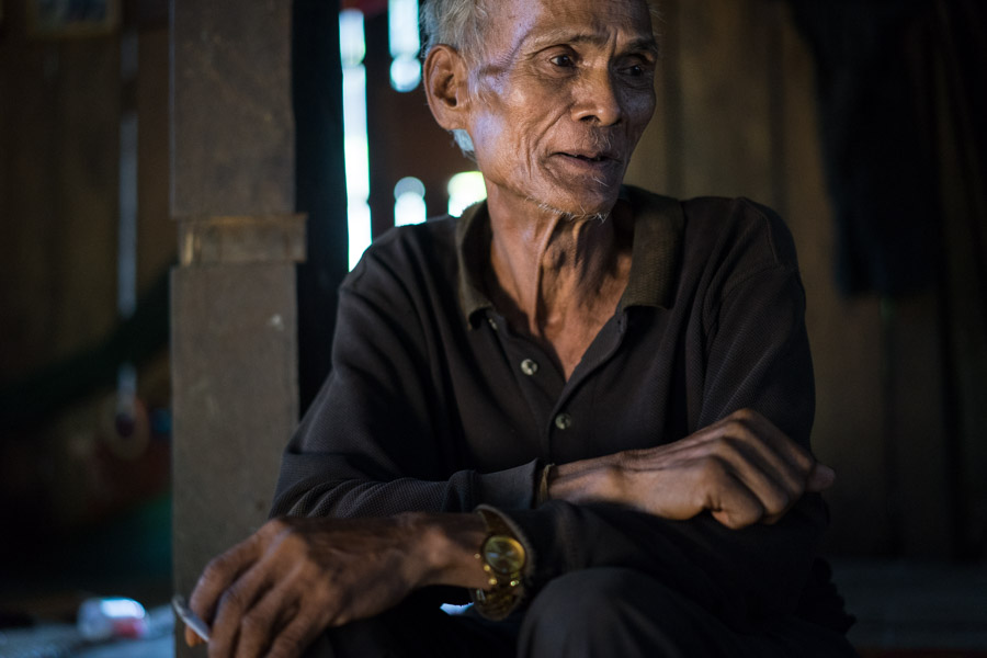 2008 Kreung Elders_Nat Geo_2017_Charlotte Pert (2 of 16).jpg