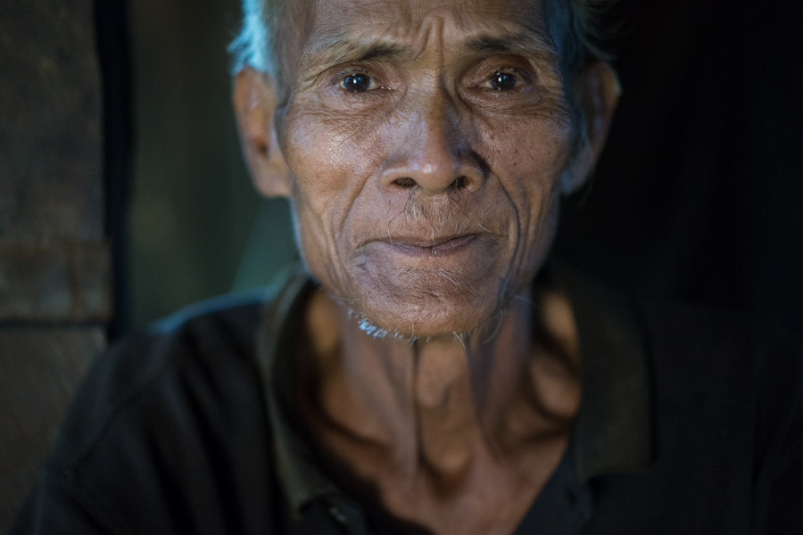 2008 Kreung Elders_Nat Geo_2017_Charlotte Pert (4 of 16).jpg