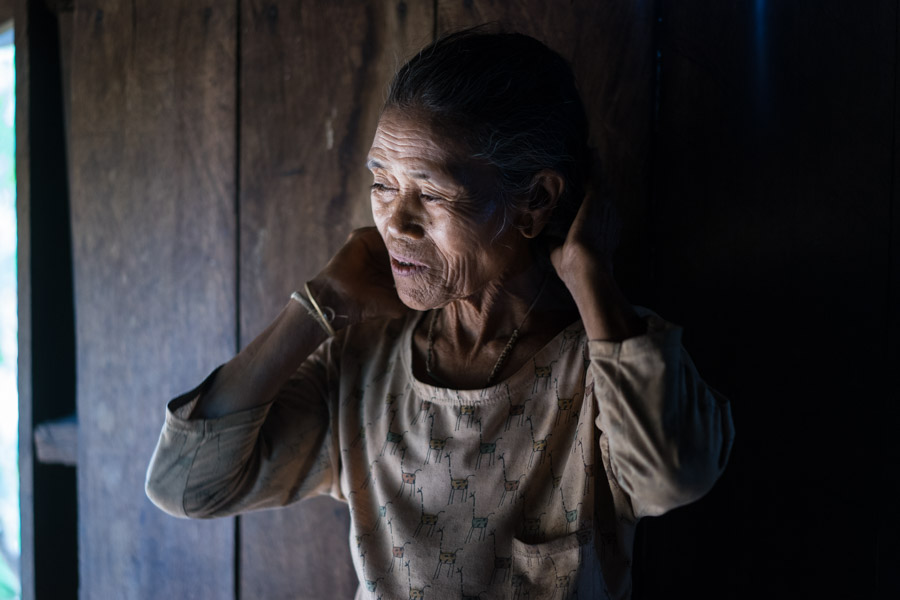 2008 Kreung Elders_Nat Geo_2017_Charlotte Pert (6 of 16).jpg
