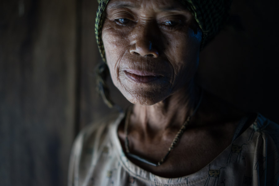 2008 Kreung Elders_Nat Geo_2017_Charlotte Pert (8 of 16).jpg
