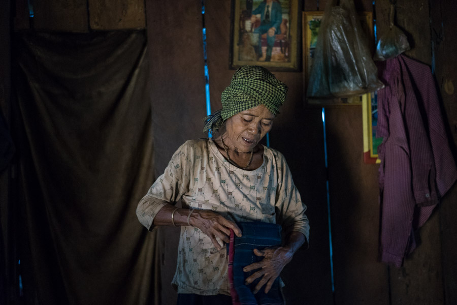 2008 Kreung Elders_Nat Geo_2017_Charlotte Pert (12 of 16).jpg