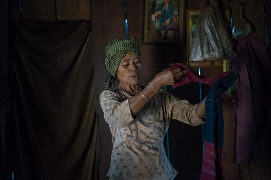 2008 Kreung Elders_Nat Geo_2017_Charlotte Pert (13 of 16).jpg