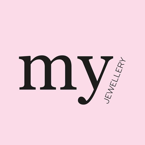 My Jewellery actie - vrijdag 16 maartOntvang alleen vandaag bij €25,- aan My Jewellery artikelen oorbellen cadeau t.w.v. €12,95!