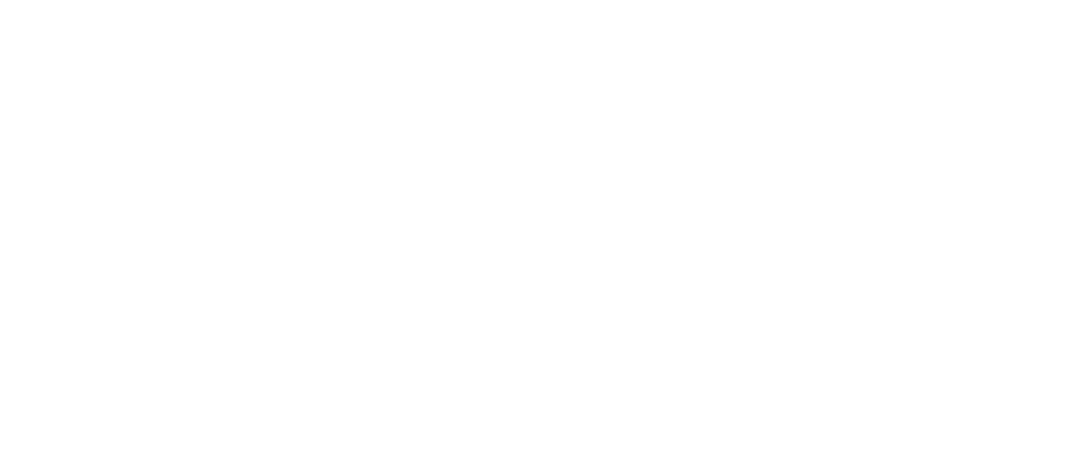 The American Bourbon Bar & Grill