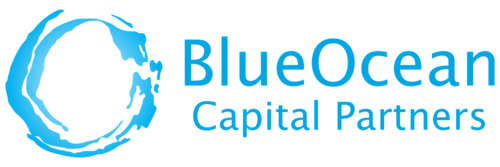 Blue Ocean Capital Partners