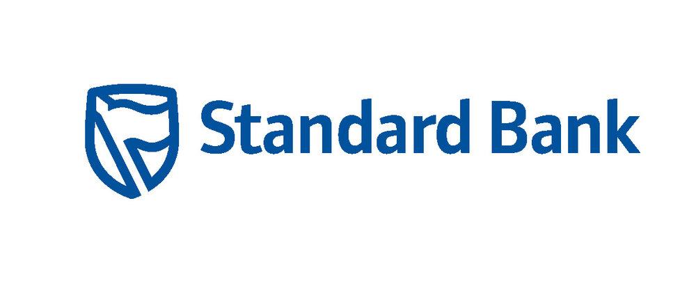 standard_bank.jpg