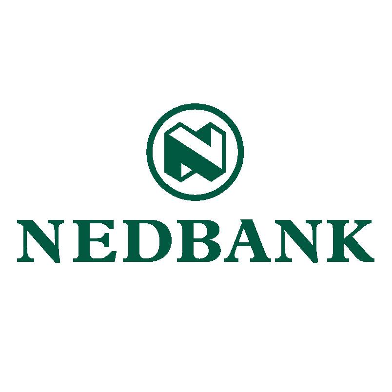 Nedbank.jpg