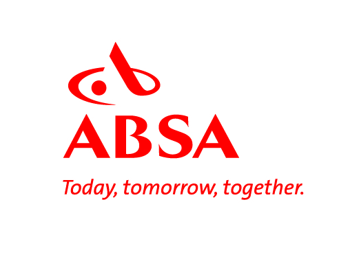 Absa_Bank [Converted]-01.jpg