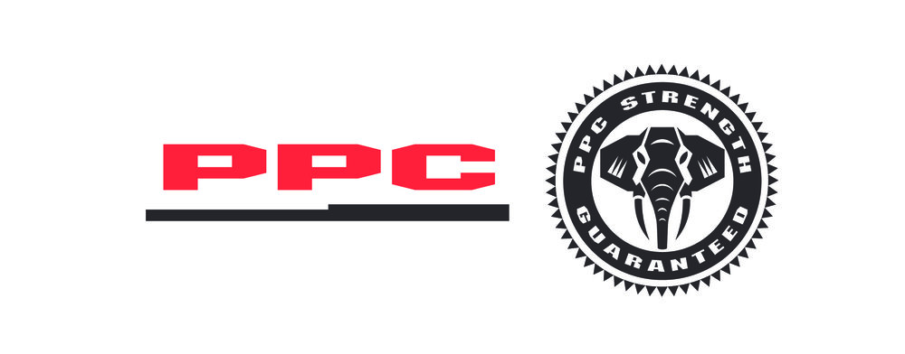 PPC_Cement [Converted]-01.jpg
