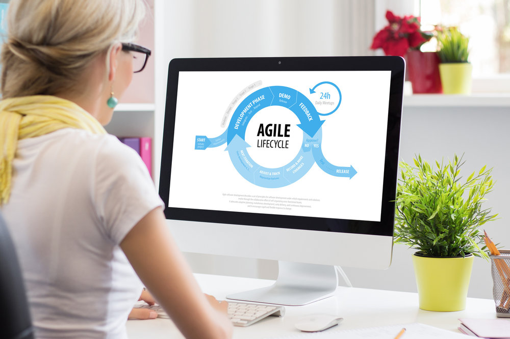 Why is Agile IT failing to deliver benefits?