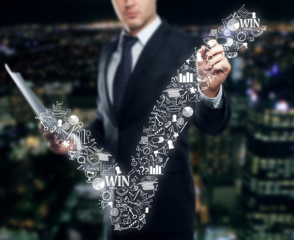 Tackling ITSM challenges together