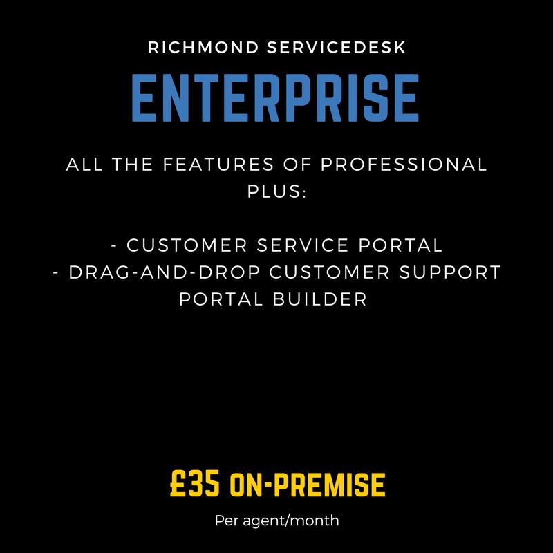 Rich Enterprise v2.png