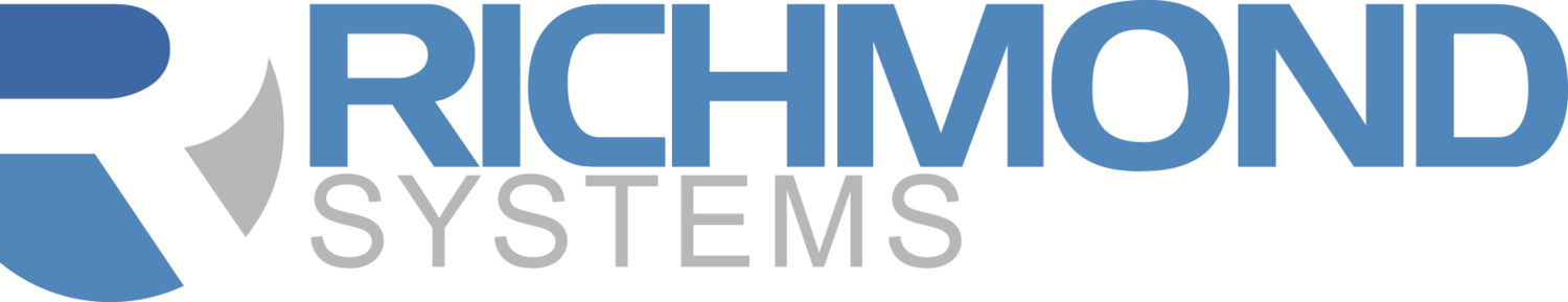Richmond Systems | Service desk and customer service software