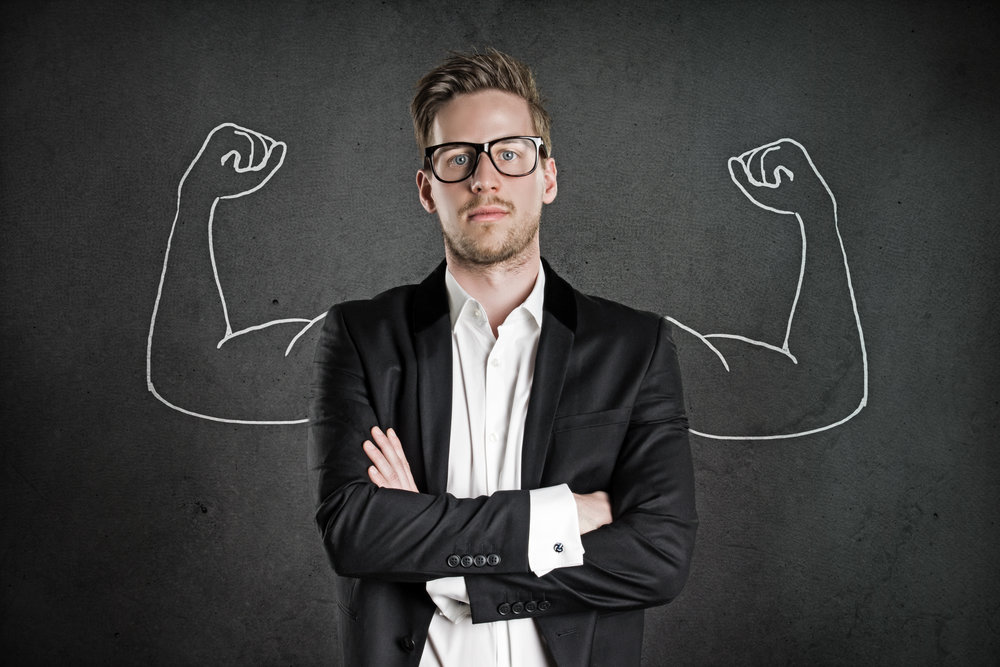 Become a business hero by introducing Enterprise Service Management