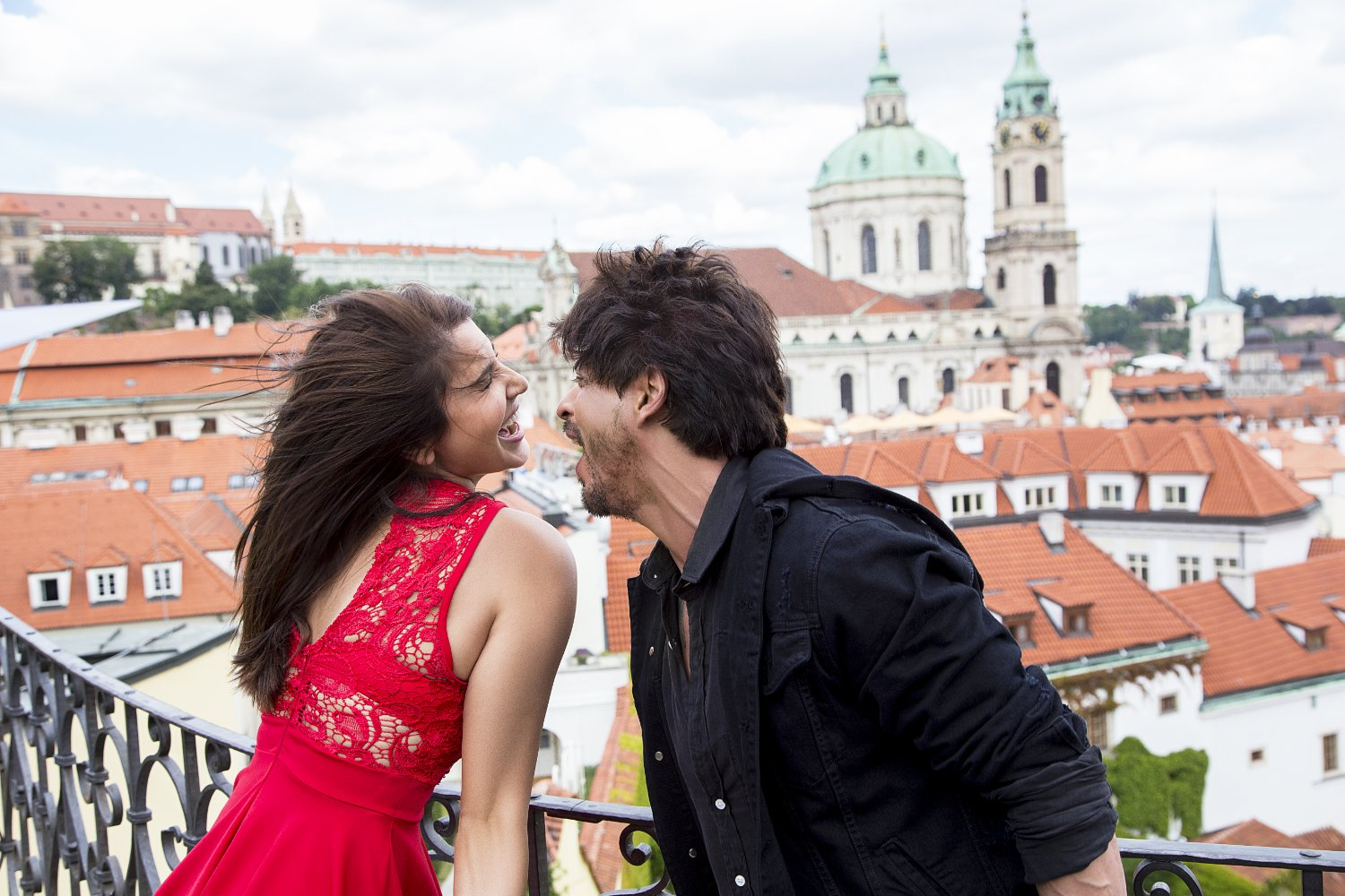 Prague movie with english subtitles download for movie