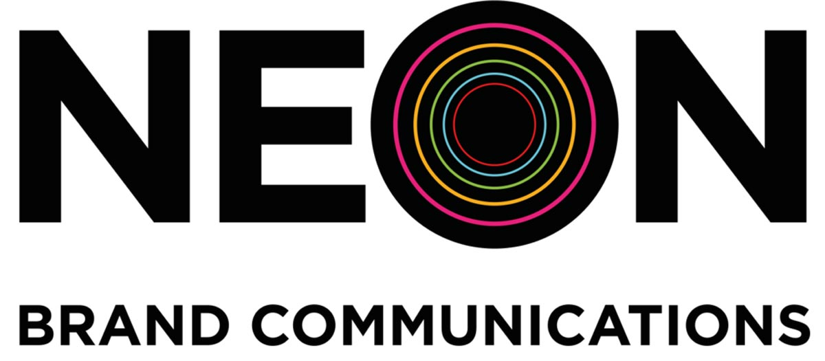 Neon Brand Communications