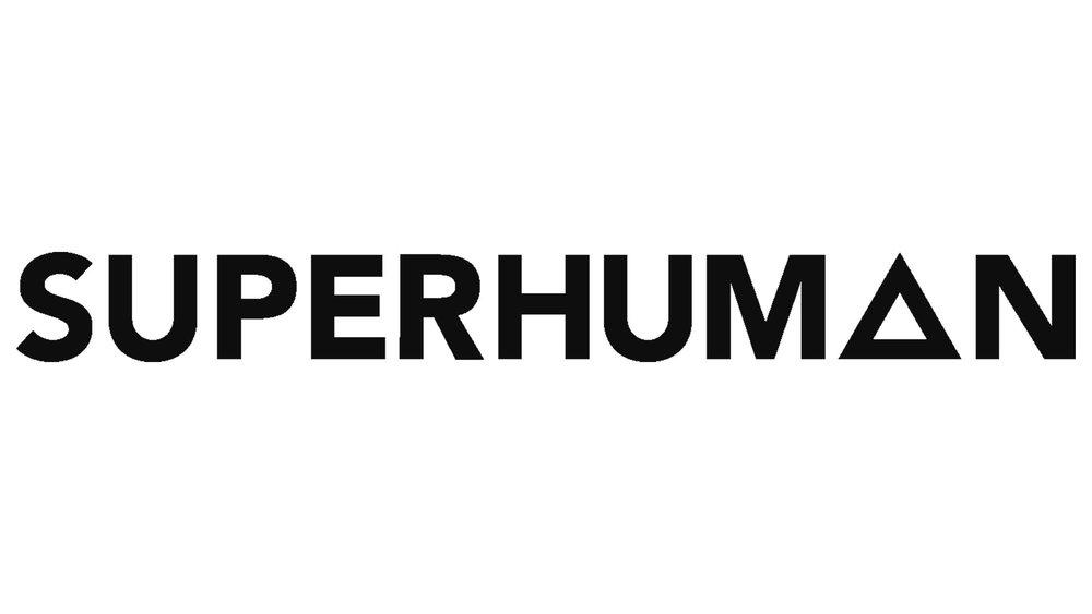 Superhuman_Logo.jpg