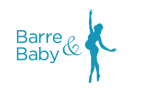 Barre_baby_logo.jpg