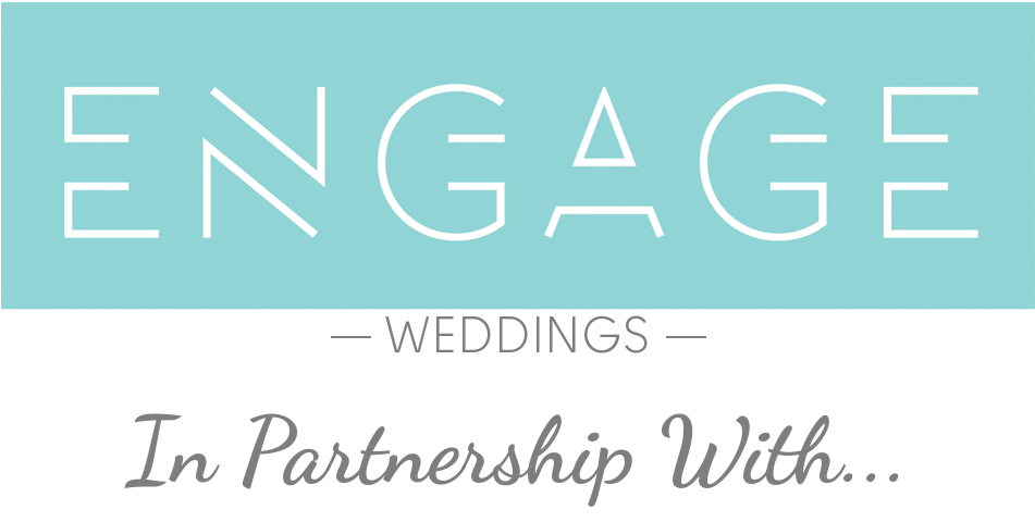 ENGAGE WEDDINGS In partnership with.png