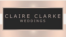 claire-clarke-weddings.png