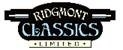 ridgmont classics bedford