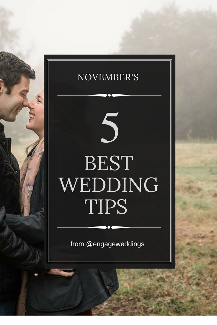 Nov top 5 tips white text.png