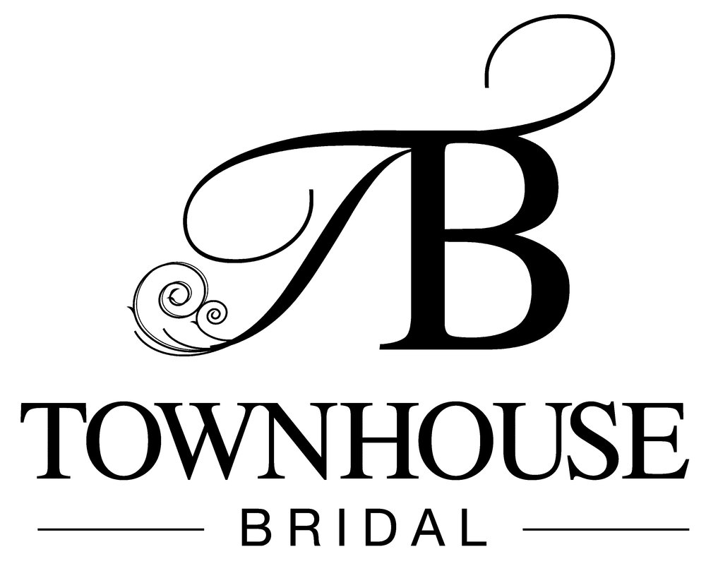 Townhouse bridal cambridgeshire