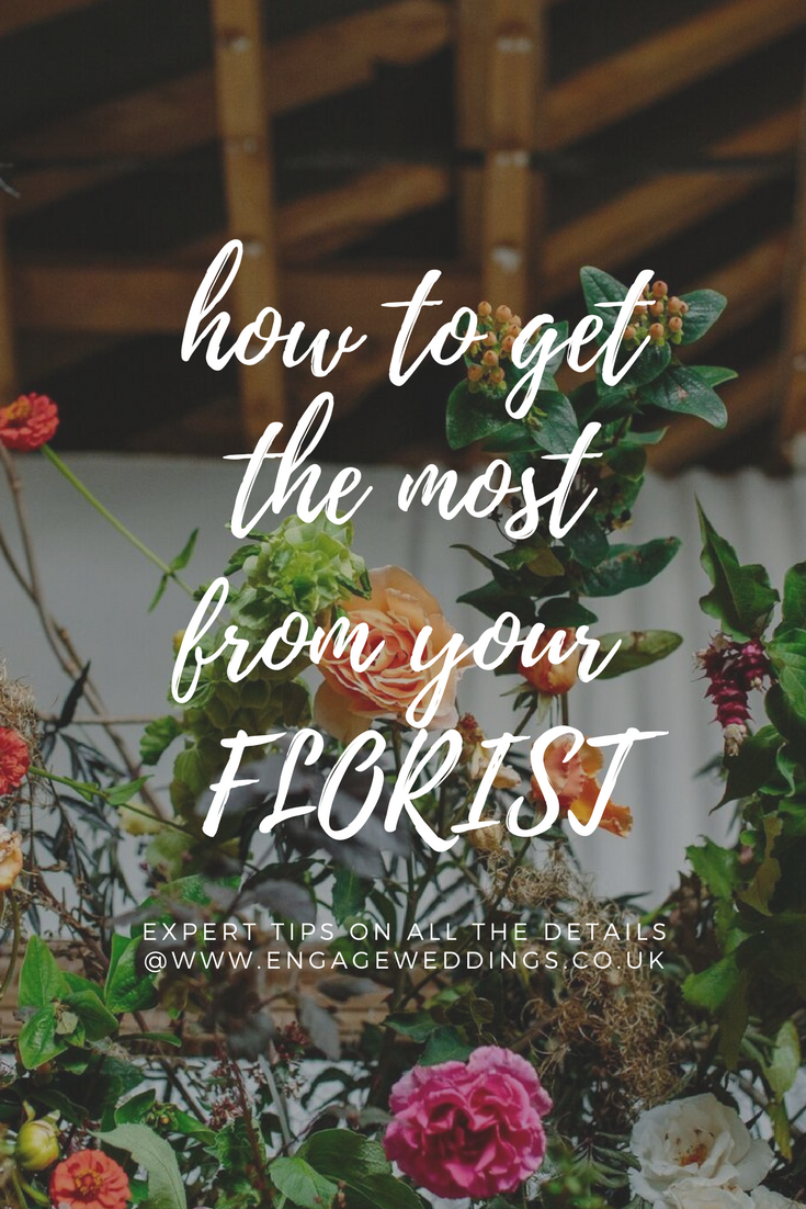 how to get the most from your wedding FLORIST-2.png