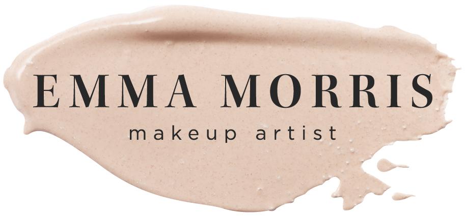Emma-Morris-Logo-Fnl.jpg