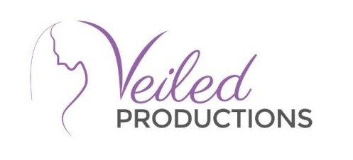 Veiled productions, cambridgeshire videographers