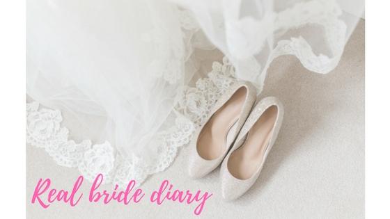 real bride diary hertfordshire.jpg