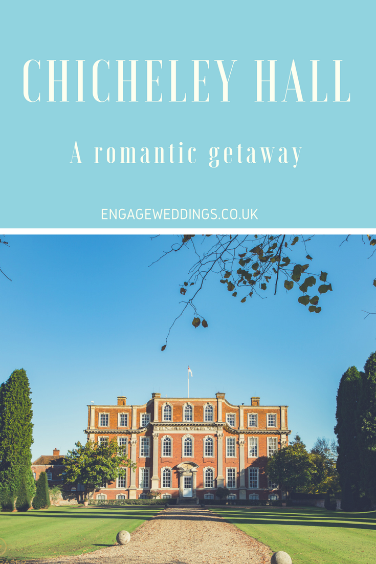 Chicheley hall Buckinghamshire, a romantic getaway review.png