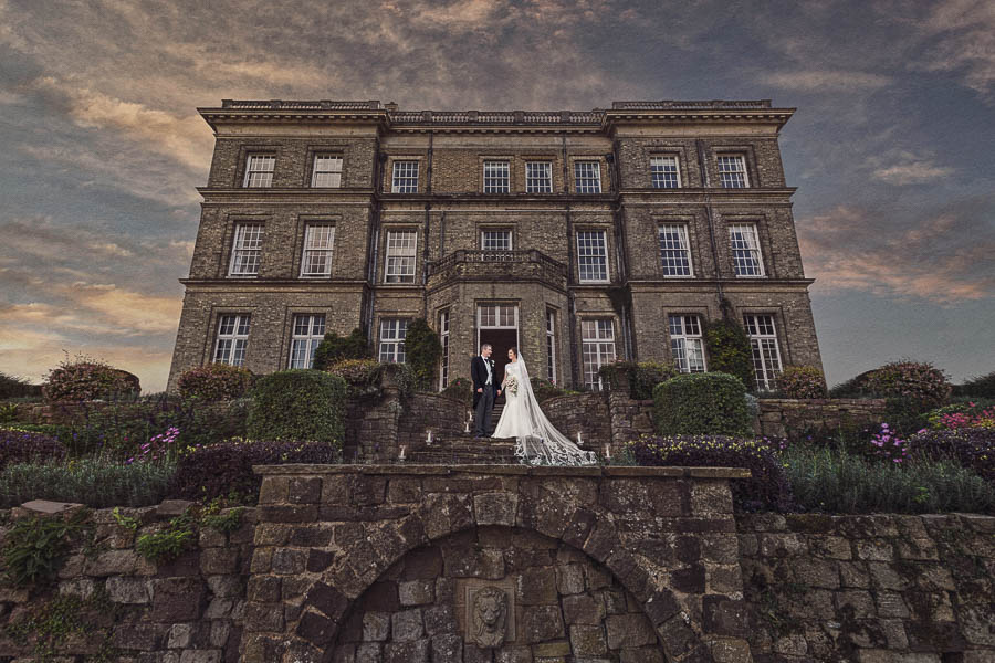 Hedsor House lee rushby hertfordshire wedding photographer