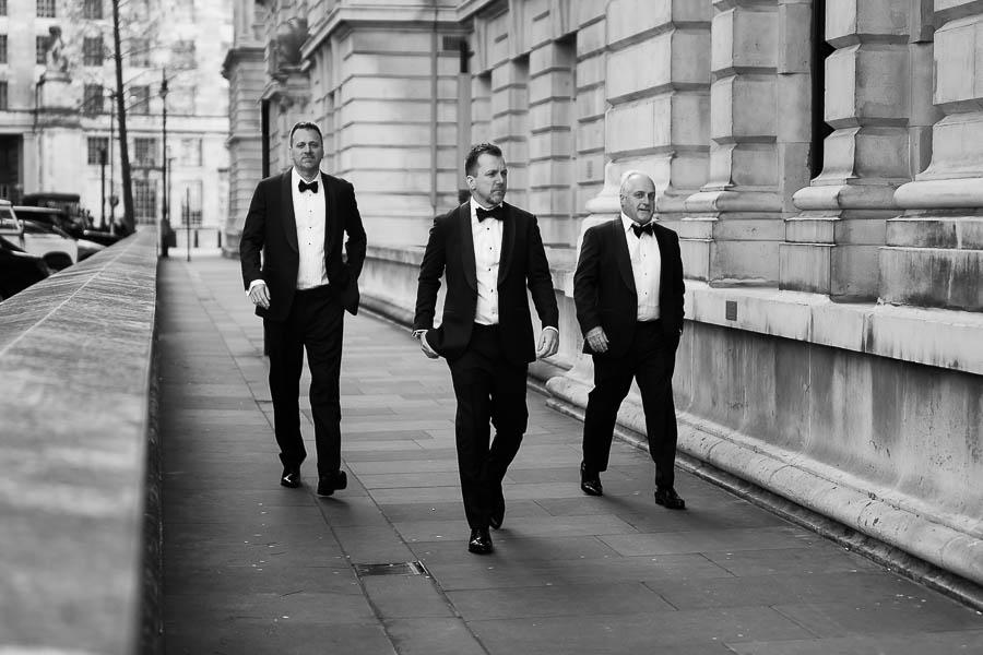 Hertfordshire luxury wedding photographer lee rushby
