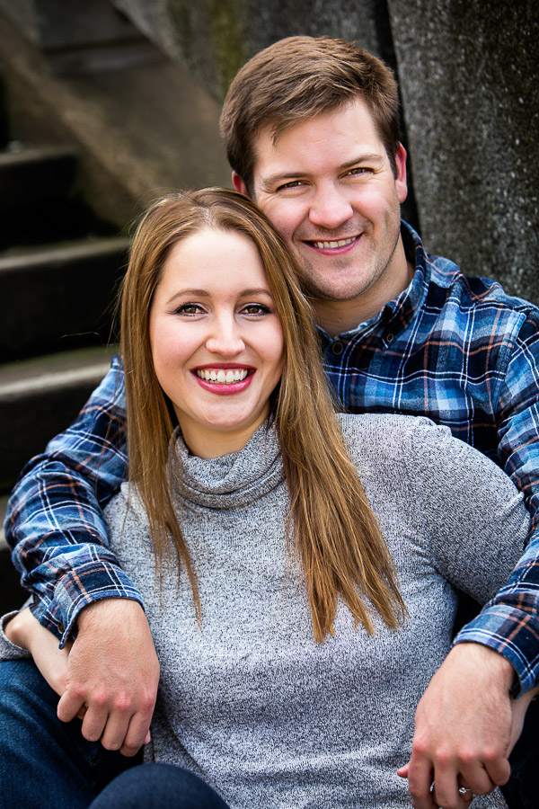 10 reasons to have an engagement photo shoot, hertfordshire wedding photographer