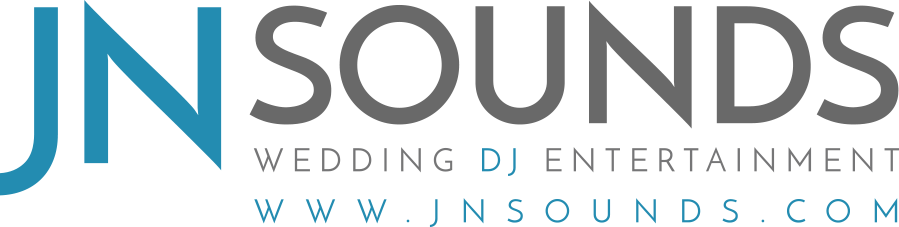 JN sounds hertfordshire wedding djs