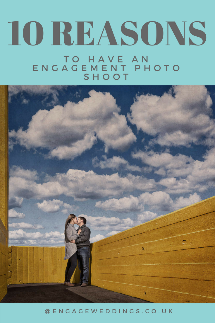 10 reasons to have an engagement photoshoot hertfordshire photographer lee rushby