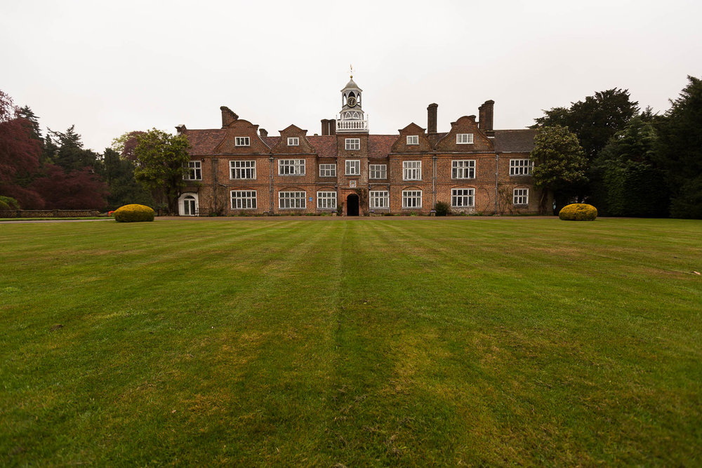 Rothamsted Manor harpenden, hertfordshire, wedding inspiration