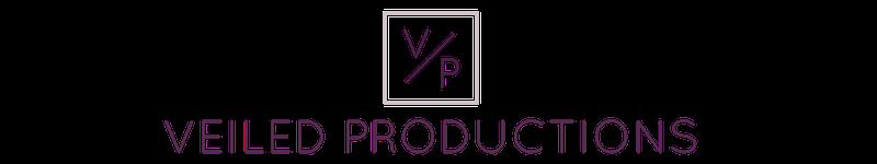Veiled productions cambridgeshire videographer