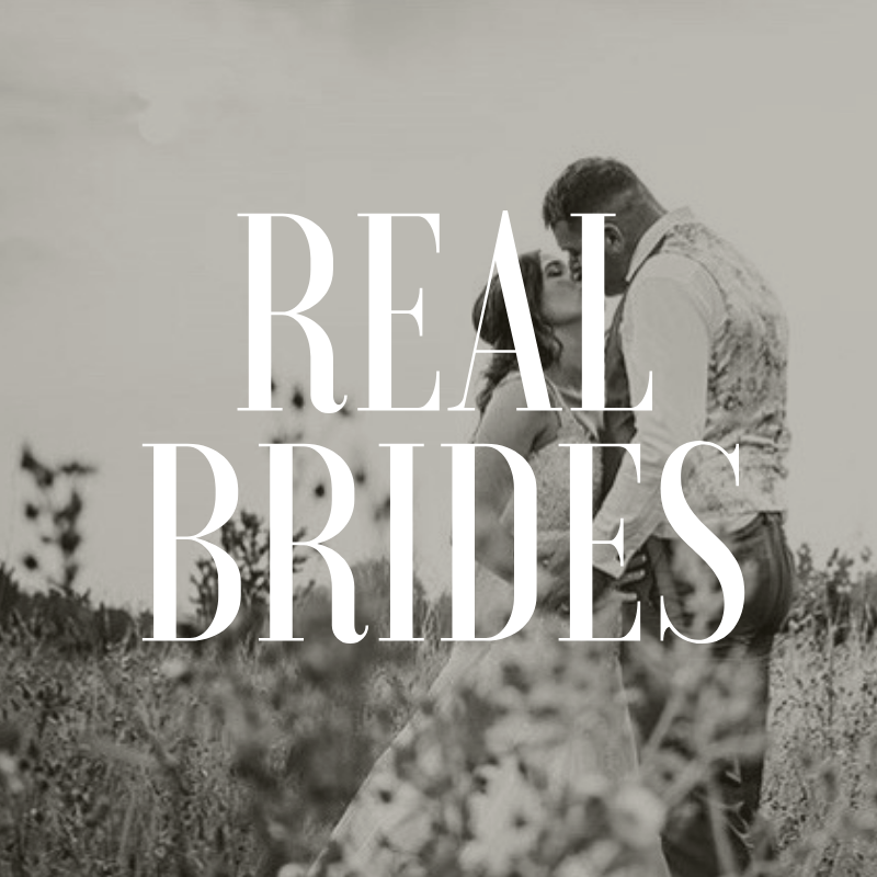 REAL BRIDE-3.png