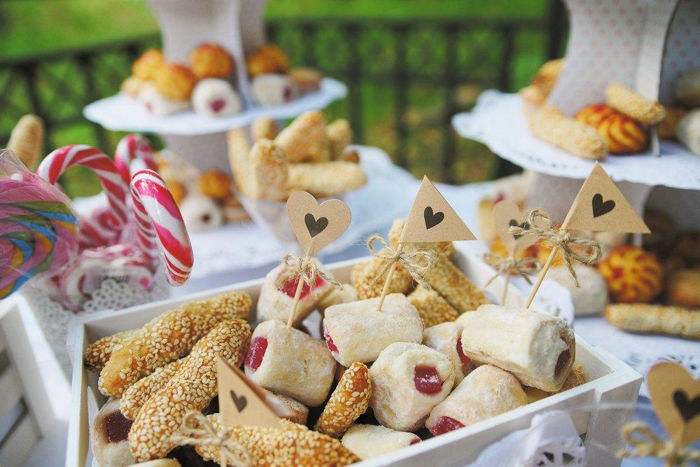 Wedding Hen Do party Buckinghamshire